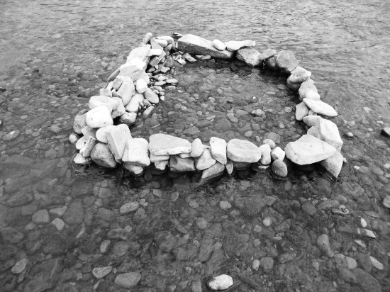 river art (1)
