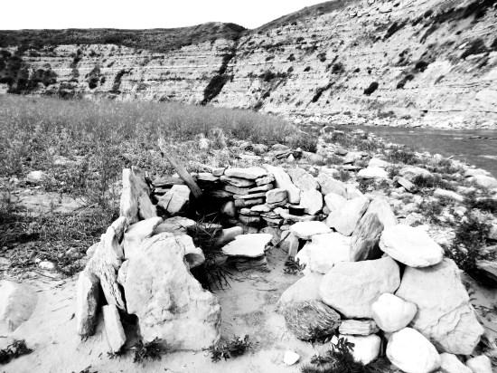 river shelter (1)