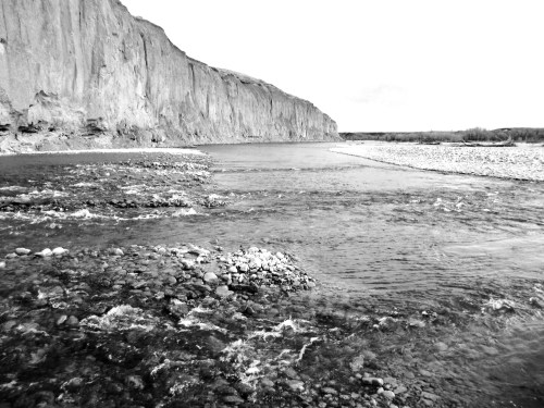 cliff ruble 2
