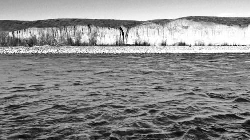 dist cliff