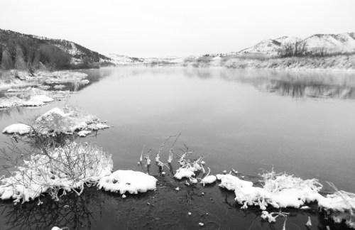 snow calm (1)