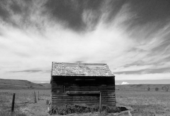 cabin cloud