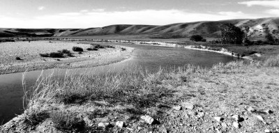benchland