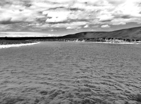flatwaterwaves