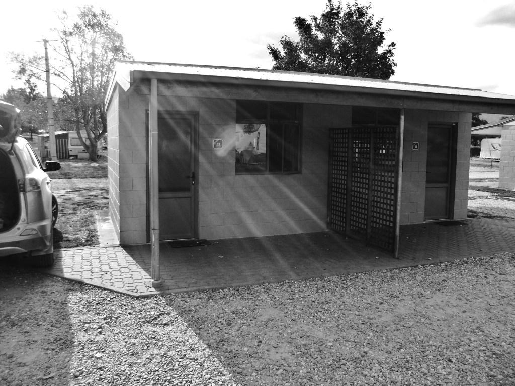 nz cabin 1
