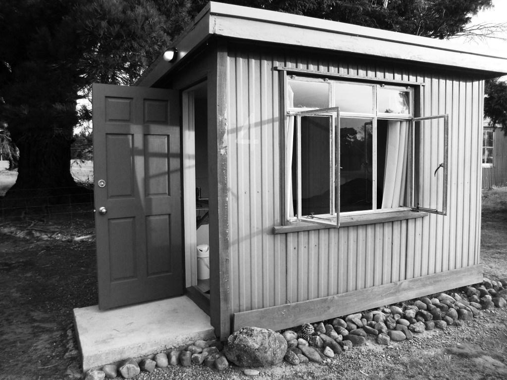 nz cabin2