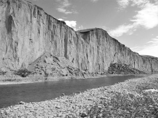 cliffpiles (1)
